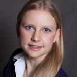 Katharina Stolz