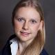 Frau Katharina Stolz, M.Sc.