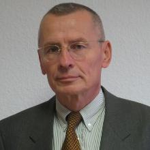 This picture showsMichael Reiß