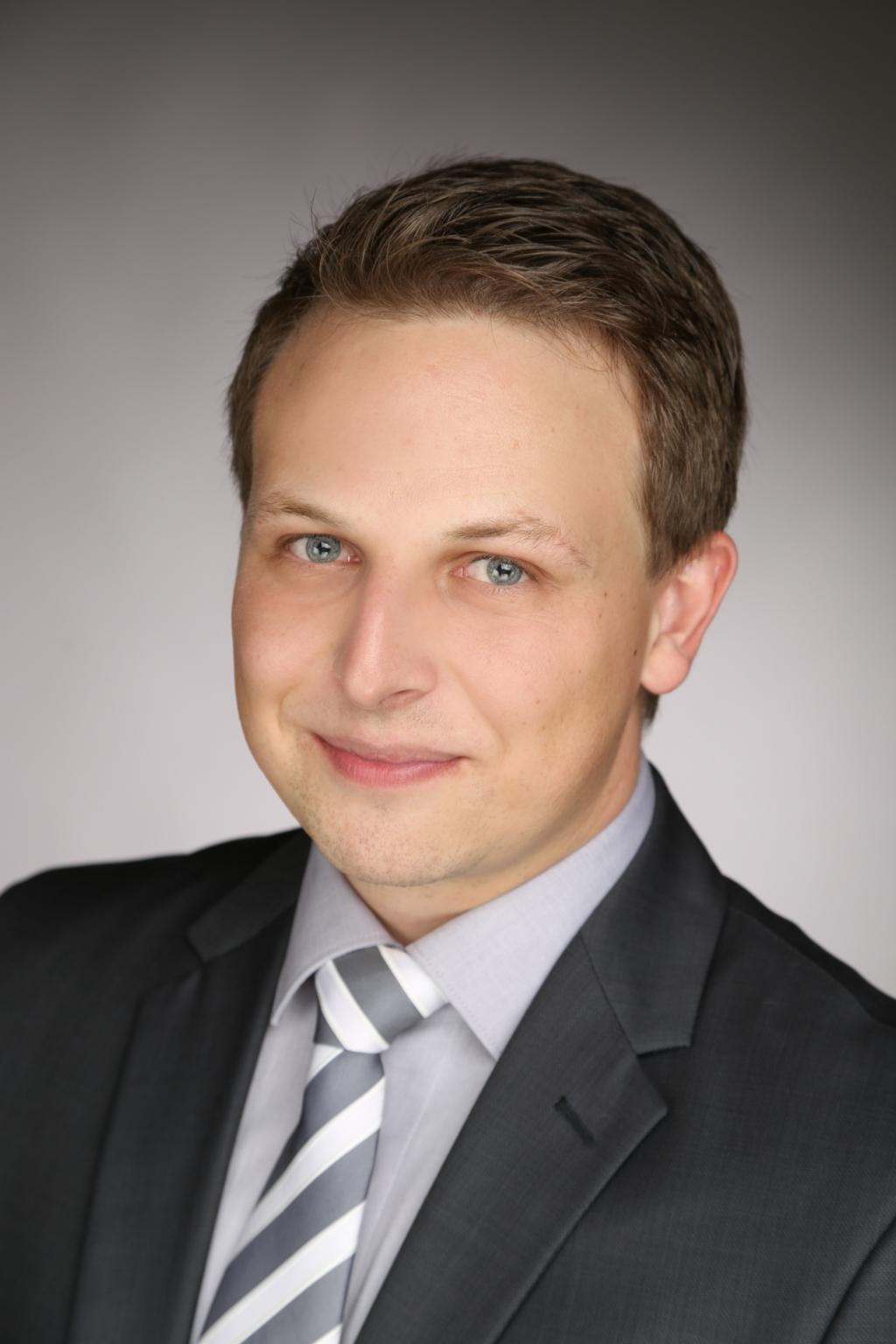 prof michael schäfer