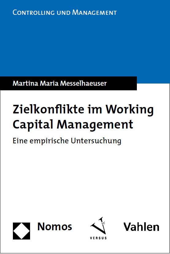 working capital management 2 essay Working capital management in healthcare essay working capital management 592 words | 2 pages lawrence sports working capital management introduction.