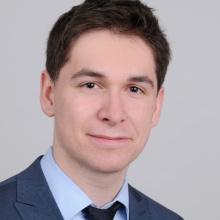 This picture showsJochen Fähndrich