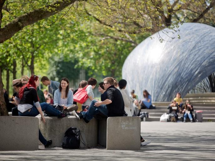 04_easydb-Campus_Stuttgart_019