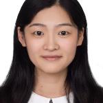 Dieses Bild zeigt  Lei Zhou