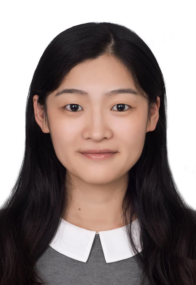 Lei Zhou, M.Sc.