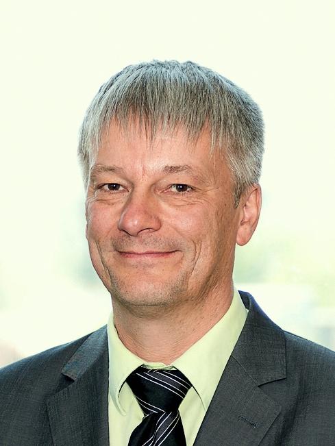 Georg_Portrait_Vorschlag_TA_3