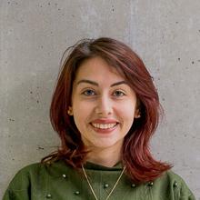 Fatma Alaçayir