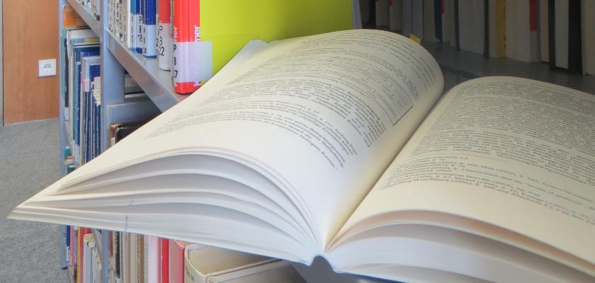 """uni stuttgart dissertation Wwwuni-stuttgartde wwwnaruni-heidelbergde seit meiner dissertation zum thema """" wohnbedürfnisse alter frauen """" ende der 80er jahre."""
